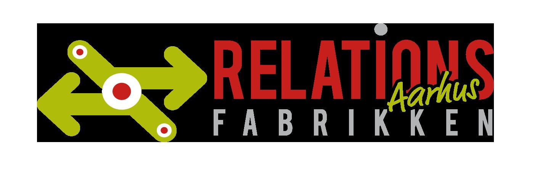 Gruppens logo